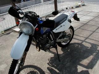 P1010076b