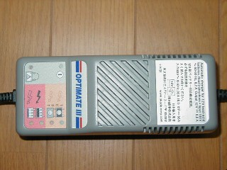 P08042101b