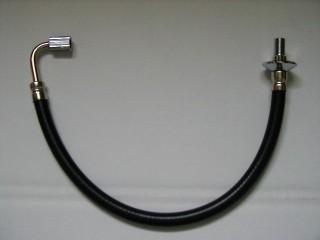P608038b