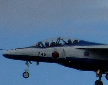 P10129b