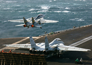 F14_3