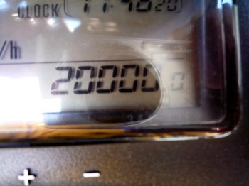 P10222b
